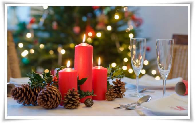 Sabores-de-carmen-Navidad-regalos-originales-jamón-iberico-vinos-