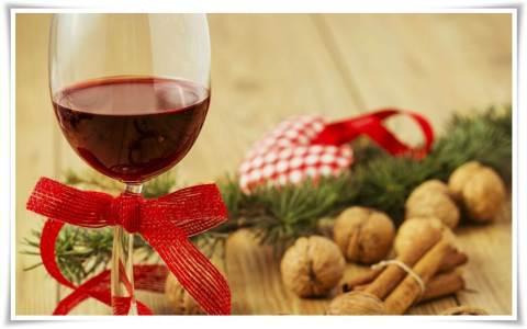 vino-vino de malaga-sabores de carmen-vega geva-flor floris-jarel